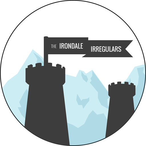 Irondale Irregulars icon